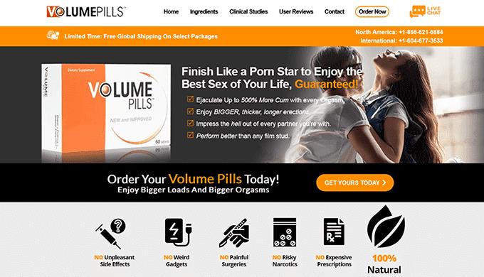 volume pills official website singapore